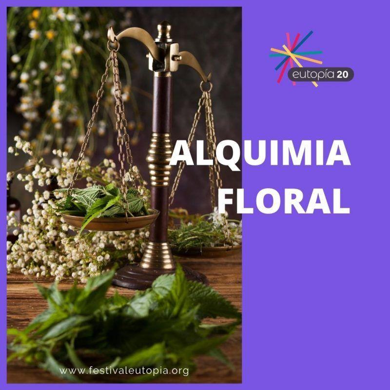 ALQUIMIA-FLORAL