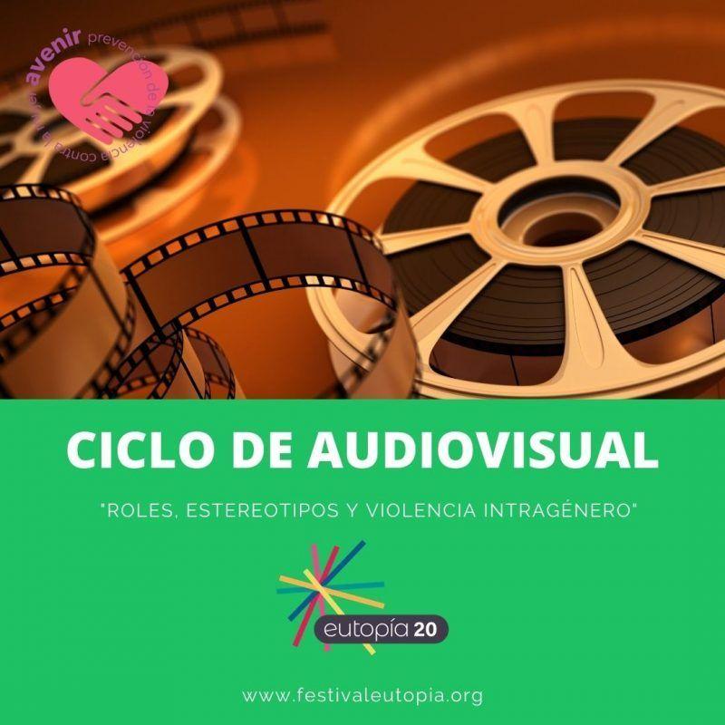 CICLO-AUDIOVISUAL-ROLES-ESTEREOTIPOS-Y-VIOLENCIA-INTRAGÉNERO