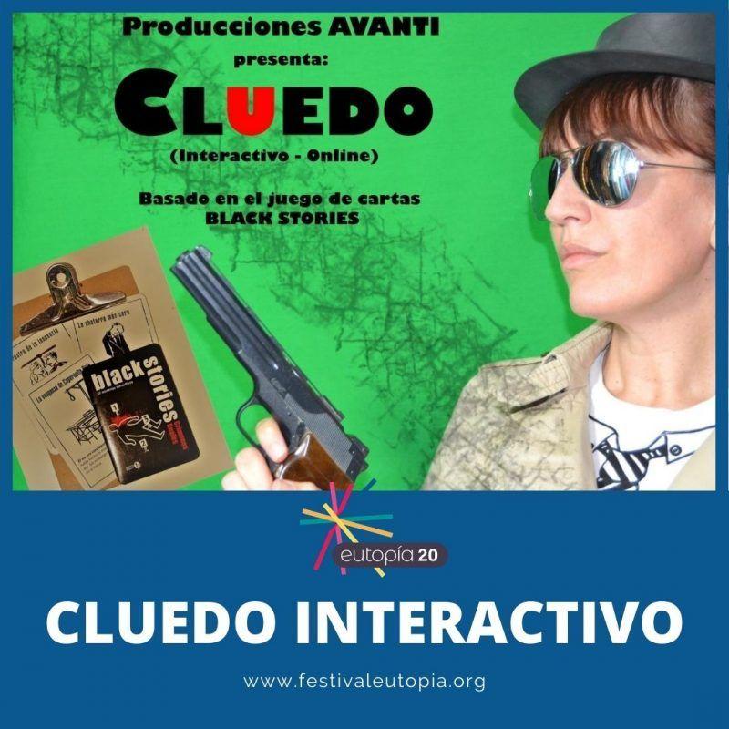 CLUEDO-INTERACTIVO