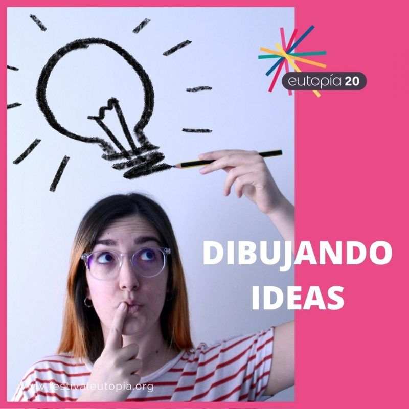 DIBUJANDO-IDEAS