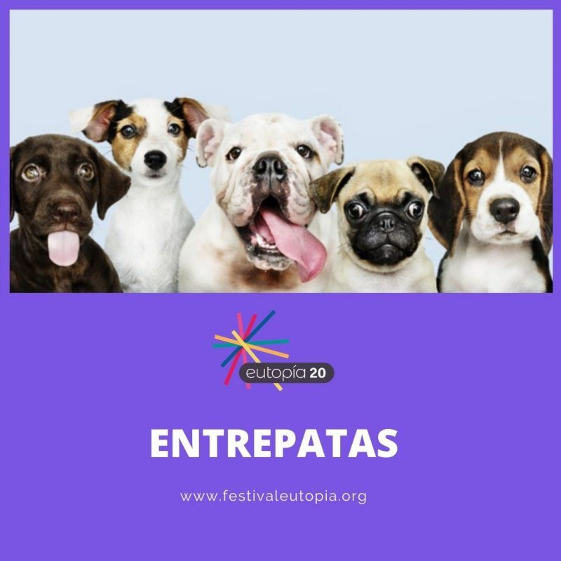 ENTREPATAS