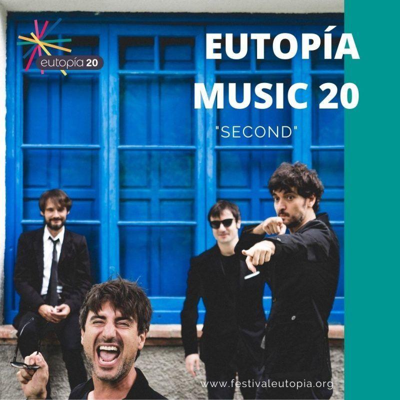 EUTOPIA-MUSIC-20-SECOND