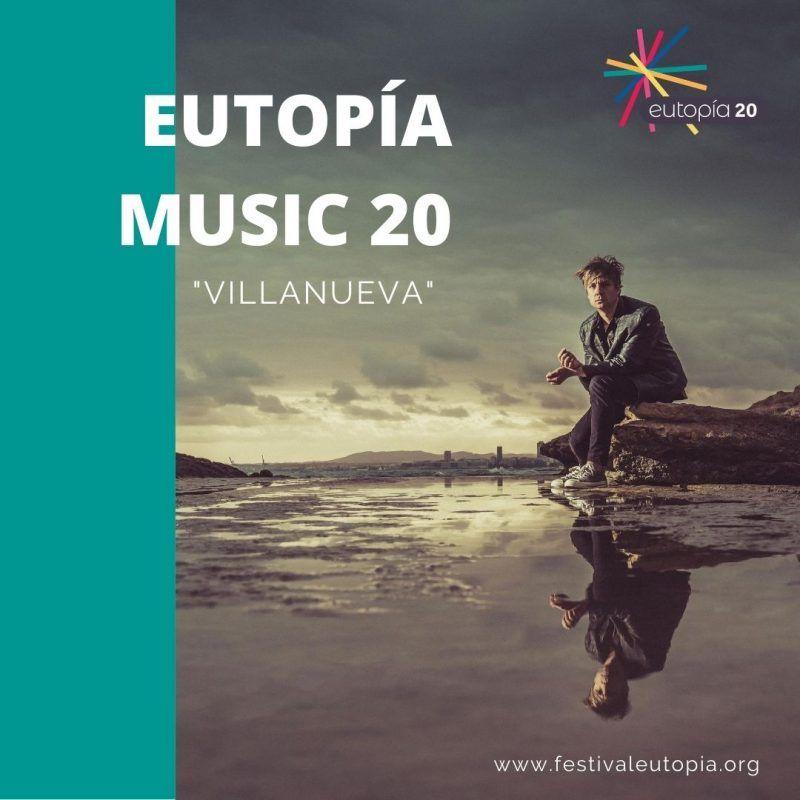 EUTOPIA-MUSIC-20-VILLANUEVA