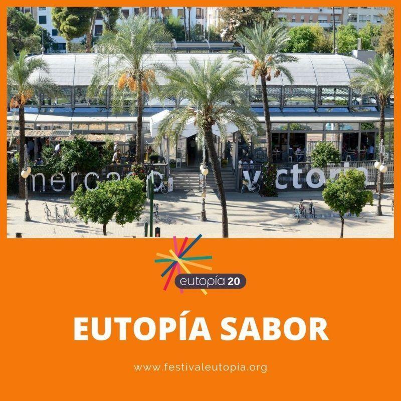 EUTOPIA-SABOR