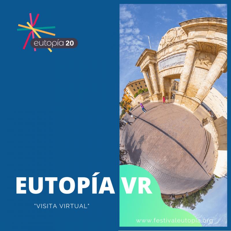 EUTOPIA-VR