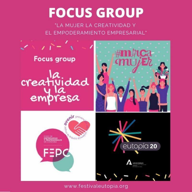 FOCUS-GROUP-LA-MUJER-LA-CREATIVIDAD-Y-EL-EMPODERAMIENTO-EMPRESARIAL