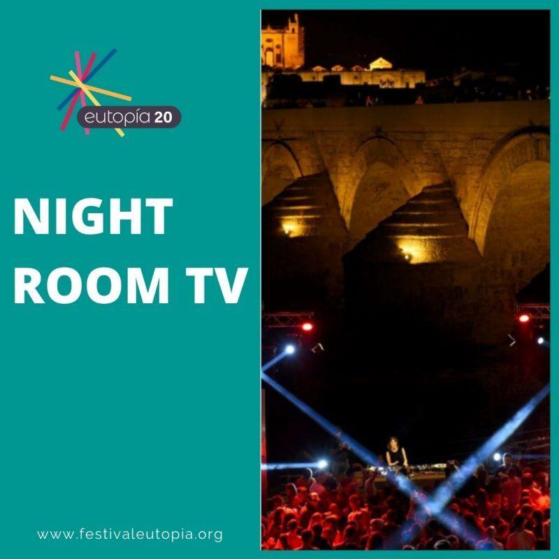 NIGHT-ROOM-TV
