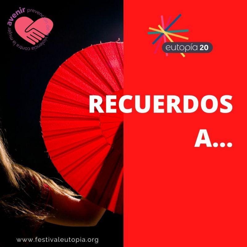 RECUERDOS-A
