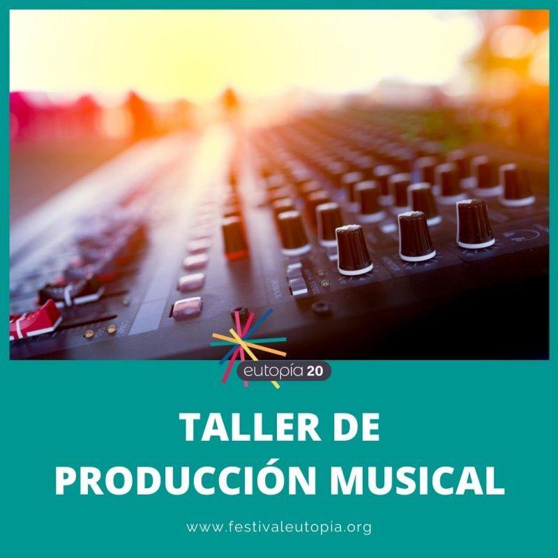 TALLER-DE-PRODUCCION-MUSICAL
