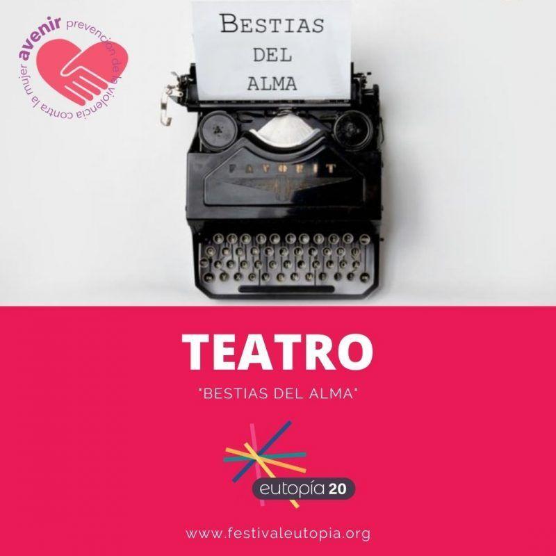 TEATRO-BESTIAS-DEL-ALMA