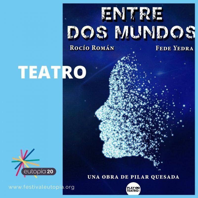 TEATRO-ENTRE-DOS-MUNDOS