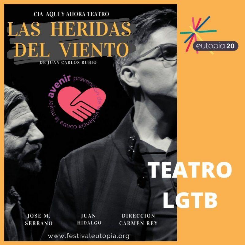 TEATRO-LGTB-LAS-HERIDAS-DEL-VIENTO