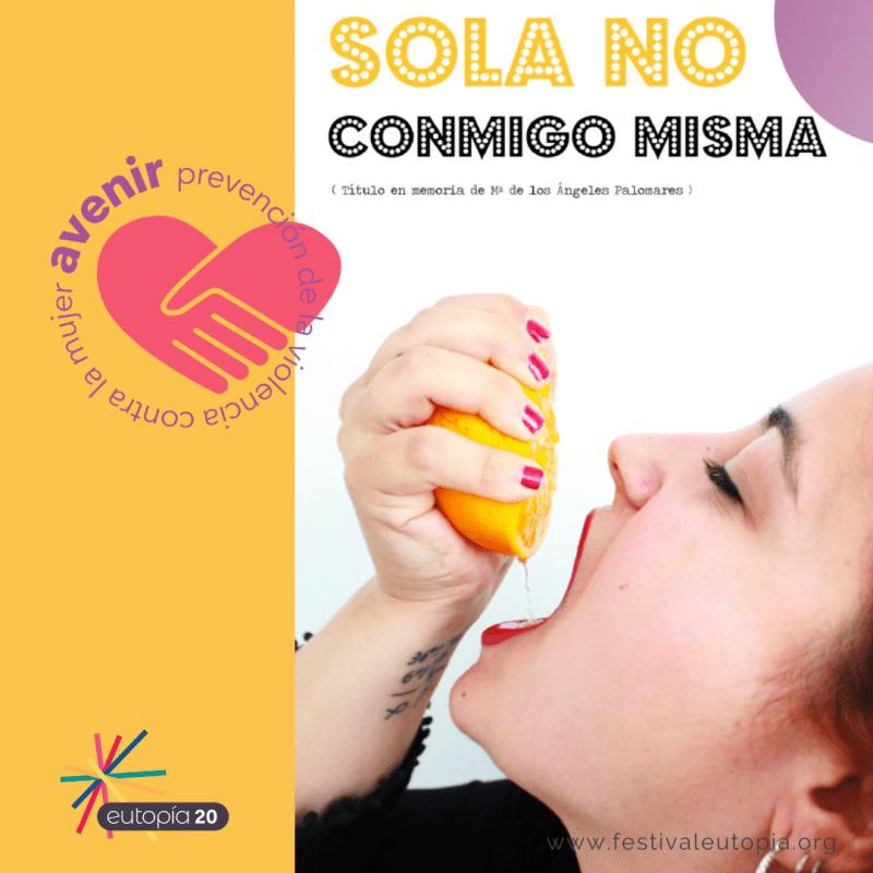 TEATRO-SOLA-NO-CONMIGO-MISMA