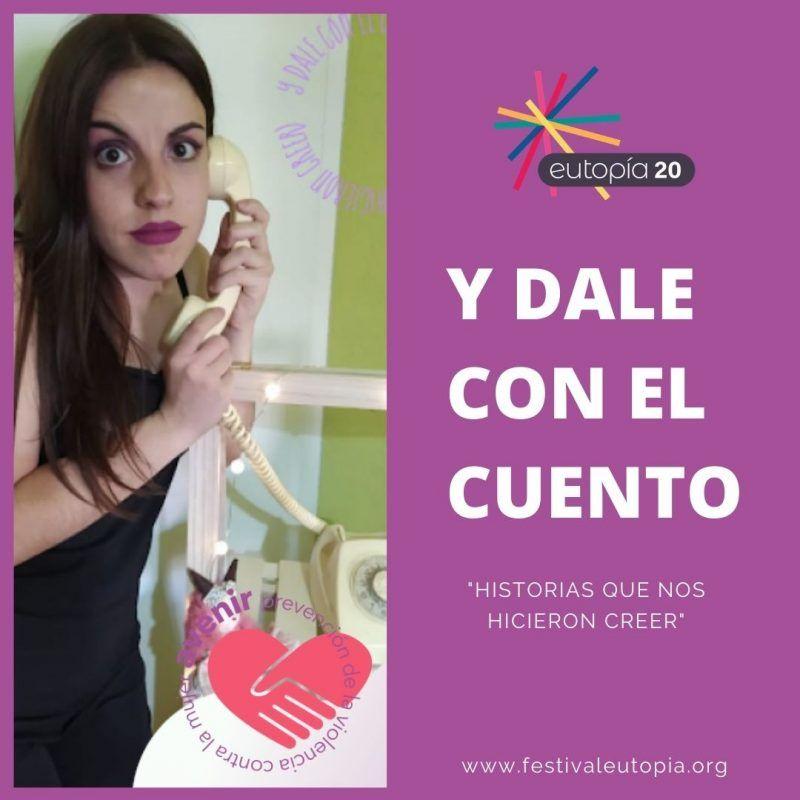 Y-DALE-CON-EL-CUENTO-HISTORIAS-QUE-NOS-HICIERON-CREER