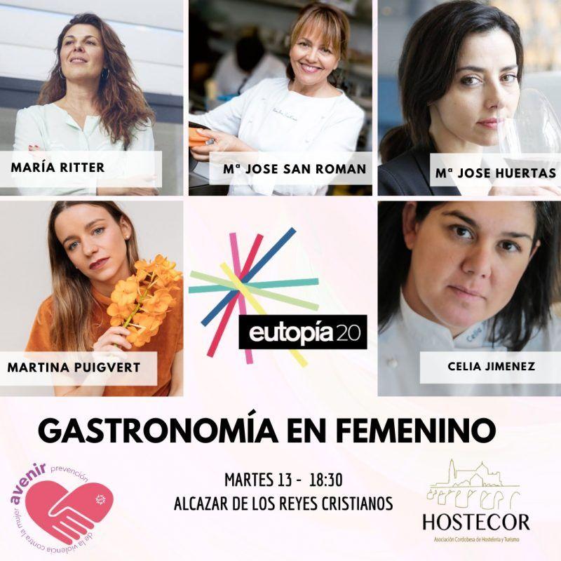 gastronomia_en_femenino